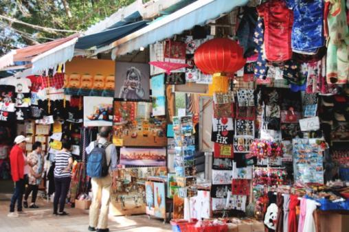 12 สุดยอดสถานที่มงคลในฮ่องกงตามปีนักษัตร