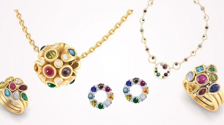 jewelry-believe