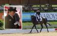 เจ้าฟ้าสิริวัณณวรีฯ ทรงเข้าร่วมการแข่งขันขี่ม้า ณเมือง Fritzensประเทศออสเตรีย